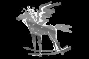 rmvvg-jaunimo-centras-logo