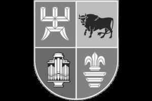 rokiskio-savivaldybe