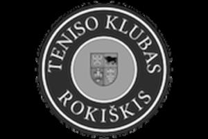 rokiskio-teniso-klubas