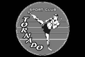 tornado-sporto-klubas
