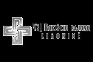 ligonine-logo