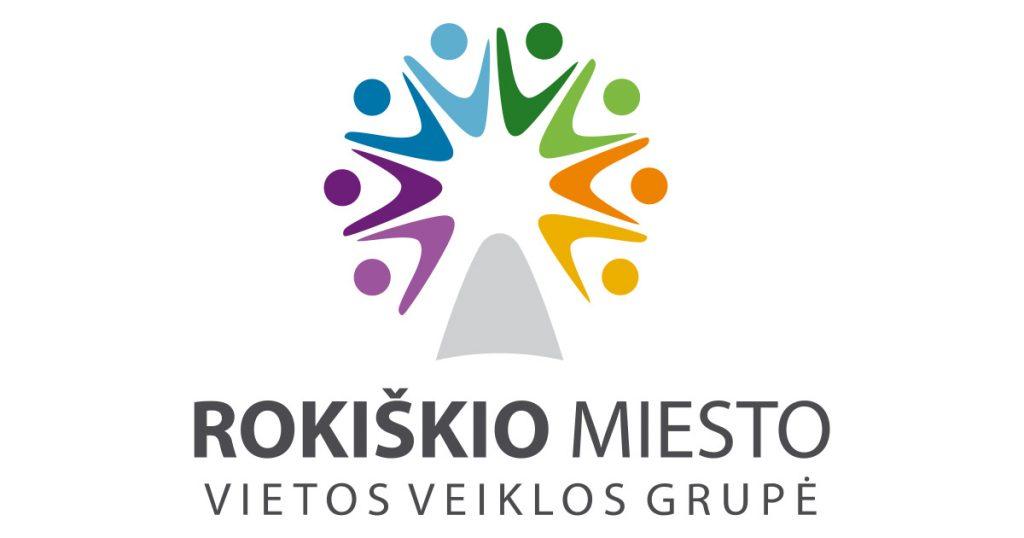 Rokiškio miesto vietos veiklos grupė