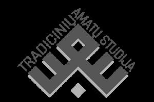 k1-rmvvg-logos-tradiciniu-amatu